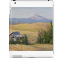 Windswept iPad Case/Skin