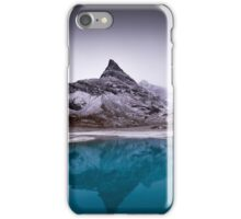 Rapture iPhone Case/Skin