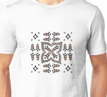 Communion in Flesh Unisex T-Shirt