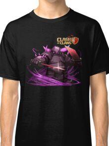pekka coc Classic T-Shirt