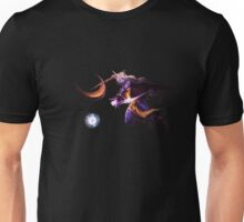 League of Legends - Soraka Unisex T-Shirt