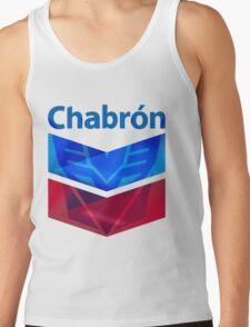 Chabron Tank Top