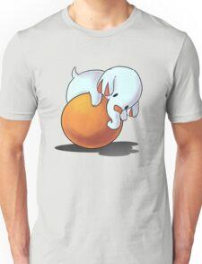 Shiny Phanpy Unisex T-Shirt