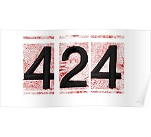 424  Poster