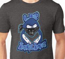 Los Inklings Unisex T-Shirt