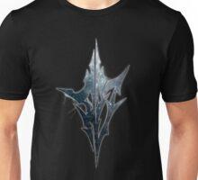 Lightning Returns FFXIII logo universe Unisex T-Shirt