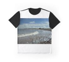 FLEETWOOD SHORE Graphic T-Shirt