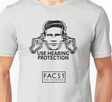 FAC 51 the Haçienda Unisex T-Shirt