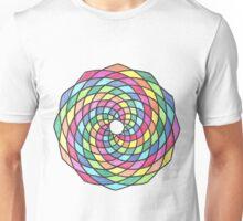 Sonnet Sixteen Unisex T-Shirt