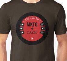 MKTO Classic Unisex T-Shirt