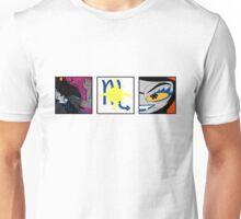 Vriska Serket Unisex T-Shirt