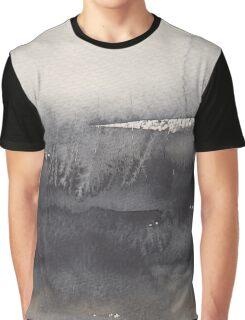 November morning 2 Graphic T-Shirt
