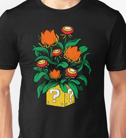 Florem Ignis Unisex T-Shirt