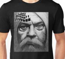 leon russell Unisex T-Shirt
