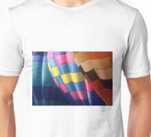 Balloon Patterns Unisex T-Shirt