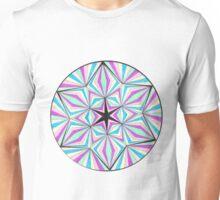 Sonnet Fifteen Unisex T-Shirt