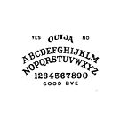 Ouija Board - Spirit Circle - Occult Reading by Seyda Di Pasquale (@seydanism)