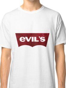 EVIL´S Classic T-Shirt