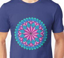 Sonnet Seven Unisex T-Shirt