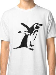 Pengou 3 Classic T-Shirt