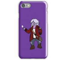 Guardian of the Galaxy  iPhone Case/Skin