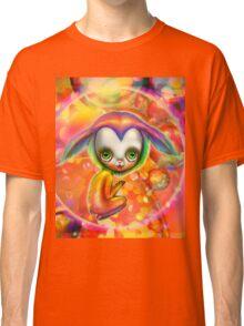 Candy PoP Classic T-Shirt