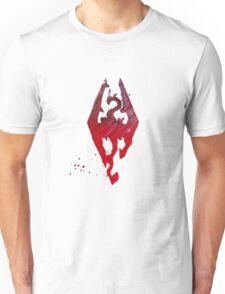 imperial leigon Unisex T-Shirt