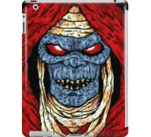 The EverLiving iPad Case/Skin