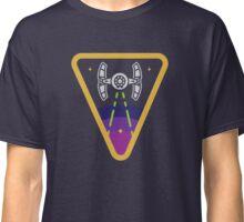 Tie Fighter (Star Wars) Classic T-Shirt