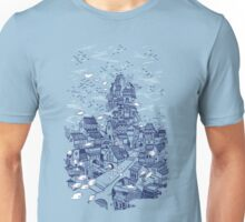 Full Fathom Five Unisex T-Shirt