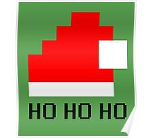 Geeky Holidays! Poster