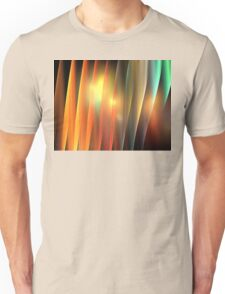 Harmony Waves Unisex T-Shirt