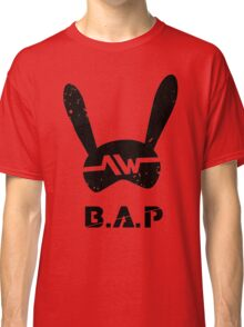 B.A.P Classic T-Shirt