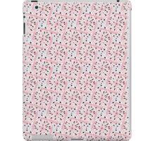 Pink Lemonade iPad Case/Skin