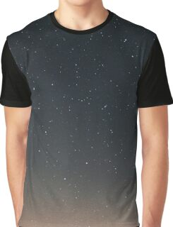 Ursa Maior Graphic T-Shirt