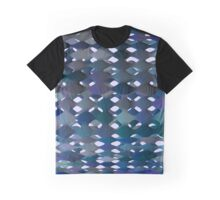 Abstract composition 199 Graphic T-Shirt