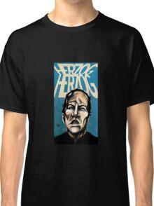 HERZOG Classic T-Shirt