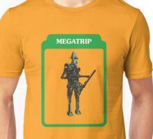 MG-88 Unisex T-Shirt