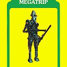 MG-88 by Megatrip
