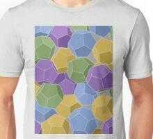 Engrams Unisex T-Shirt