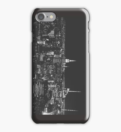 Empire State Building 2 iPhone Case/Skin