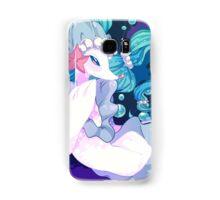 Primarina Samsung Galaxy Case/Skin