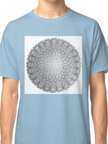 Mandala Inca Classic T-Shirt