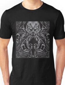 Mind Flayer Unisex T-Shirt