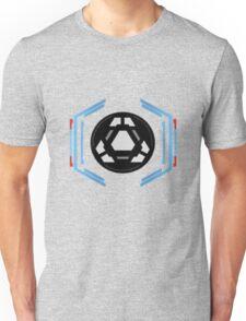 Smart Core Unisex T-Shirt