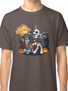 My Little Nightmare Classic T-Shirt