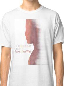 Anya Jenkins - Anyanka Classic T-Shirt