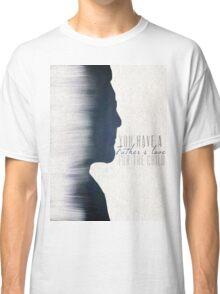 Rupert Giles Classic T-Shirt