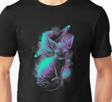 Félicette Unisex T-Shirt