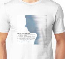 Tara Maclay Unisex T-Shirt